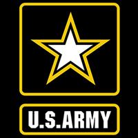 Logo - Army