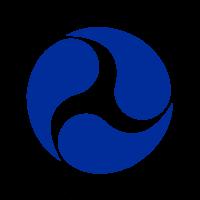 Logo - DoT