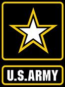 Logo---Army---Small