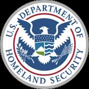 Seal---DHS---Small